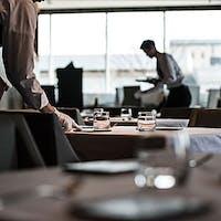 レストラン カシータ