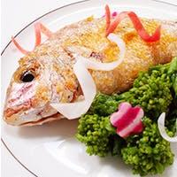 「常に丁寧な手仕事」に尽きる、驚きと美味しさの大阪料理
