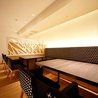 京都の歴史と文化がかおる場所で世界のVIPに愛されてきたなだ万の日本料理をご堪能