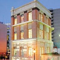 名古屋市内で一番最初に「タイセレクトプレミアム」に認定されたレストラン
