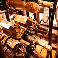 蔵元直送スペインワイン400種類以上