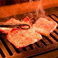 最高級のお肉が意外なお手頃価格で