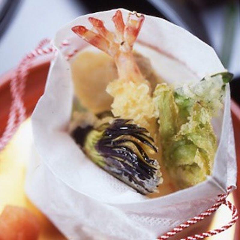 【歓送迎会プラン】90分飲み放題付!前菜8種、造り3種、揚物、煮物など
