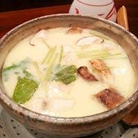 季節やシチュエーションに合わせた、いつ来ても楽しめる日本料理