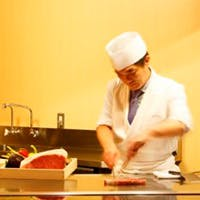 フォーシーズンズホテル椿山荘東京で13年、青山で12年・・・腕を揮い続ける中村料理長