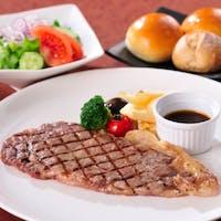 カフェレストラン24/品川プリンスホテル
