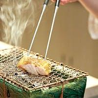 京都老舗料亭のお味をそのままに四季を取り入れたお料理の数々