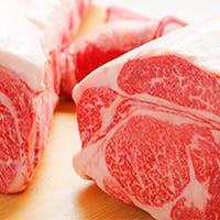 幻の「尾崎牛」専門の極上の焼肉