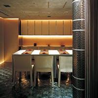 料理人の姿勢、横浜という地 「横浜料理」という新しい和食のかたち