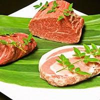 知る人ぞ知る幻の「増田牛」、想像を超える美味しさに感動