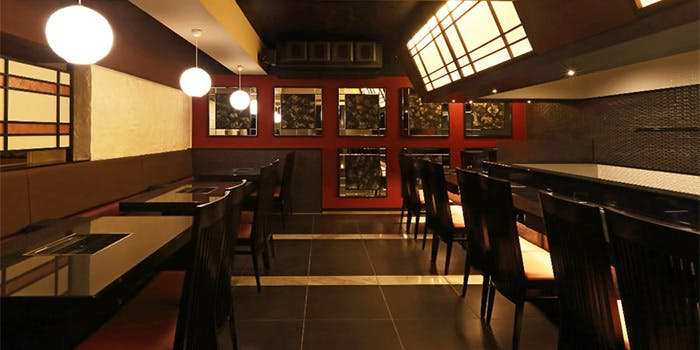 すき焼き レストラン