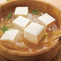 湯葉と豆腐にこだわった、彩りあふれる懐石料理