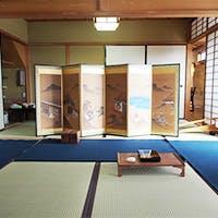 """日本の文化継承への想い、""""茶の心""""を体感"""