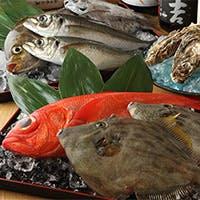 九州の「美味しい」ものをお届け