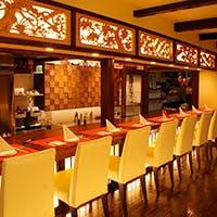 洋の洗練と華やかさ、京の歴史と落ち着きが調和した京町家