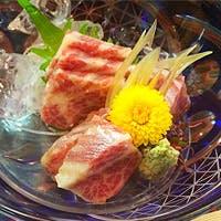 創業120余年、元祖鯨料理 西玉水は極上の鯨料理を提供し続けます