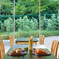 大切な日の会食に相応しい上質な和空間