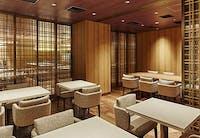 All Day Dining 紗灯/ホテル日航立川東京
