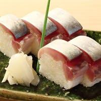 赤坂という立地と、落ち着いた個室で、四季折々の味をリーズナブルにお楽しみください
