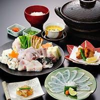 ご接待やお祝い事にも相応しい季節を彩る京懐石