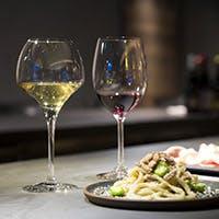料理とのマリアージュを愉しむ自然派ワイン