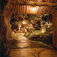 隅田を愛でつつ盃を交わし山水の音に会話が弾む、大切な日本の心がここにはあります