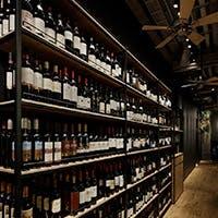 ソムリエ厳選のコスパ抜群のワイン