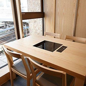 【個室確約】 一汁三菜  近江牛ローストビーフ!個室でゆったりとしたランチタイムを
