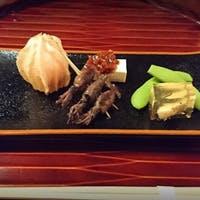 食して初めて分かる「職人の丁寧な仕事ぶり」こそ和食の真髄