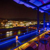 Restaurant&Wine Bar  XLV