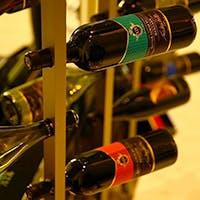 日本初上陸!ザビエ・ルイ・ヴィトン氏のワインを愉しむレストラン