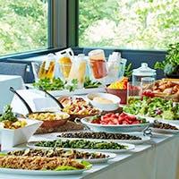 地元食材にこだわり、食材の本質を見抜いて仕上げるフレンチスタイル