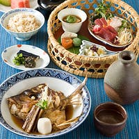 日本料理 弁慶/ホテル日航福岡