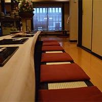 ほっと落ち着ける温かみある京町家 情緒溢れる空間で居心地の良さを感じて頂けます