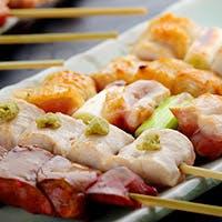 数々の和食の名店で腕を振るってきた料理人が生み出す至福の料理