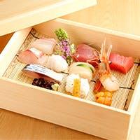 色彩豊かで味わい深い京野菜と産地直送の新鮮魚介 創作和食の粋をご堪能ください