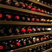 世界のビオワイン