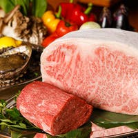 和牛の最高峰と称される仙台牛の極上ステーキ