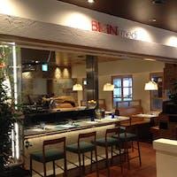 BIKiNi medi 池袋東武店
