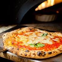 イタリア人シェフが造り出す本場イタリアの味