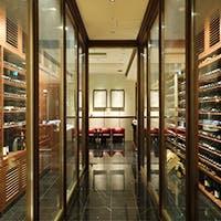 珠玉のイタリアワイン