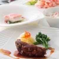1967年創業「本格中国料理」上海料理の名店として沢山のお客様に愛されています