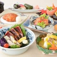 土佐料理 司 梅田茶屋町店