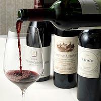 芳醇な香り広がる『石垣島きたうち牧場プレミアムビーフ』をセレクトワインとともに