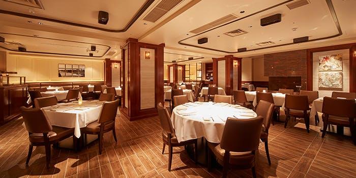 記念日におすすめのレストラン・Bisteccheria INTORNO Steak & Bar Ginza Tokyoの写真1