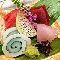 食とお酒にとことんこだわる からだが喜ぶ日本の旬を世界で磨かれた和の技術で