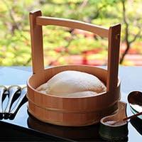 八王子・大和田に名水あり 吟味を重ねた素材と職人の心と技で作るうかい豆腐