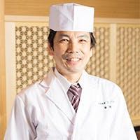 兵庫五国の厳選した旬の味覚。四季映す伝統の日本料理を
