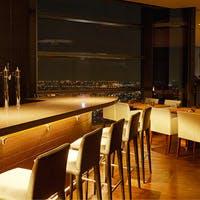 30階の眺望からの景色が自慢 多摩川や富士山などの豊かな自然がのぞめます