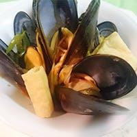 美食の王国ベルギーの郷土料理を召し上がれ